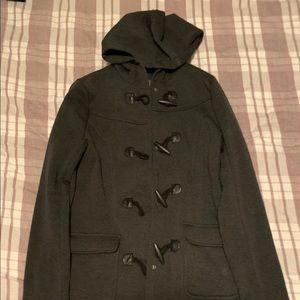 Small woman's jacket